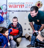 MFD Coats For Kids-1440