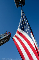 BFD FF Kenedy Funeral-0100_