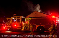 MFD Fire Hanover St 857-9621_