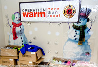 MFD Coats For Kids-1414