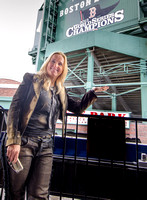 Melissa Etheridge-2169207