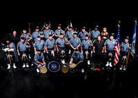NHPA Pipes & Drums -3225_