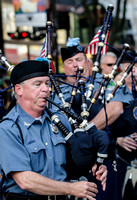NHPA Pipes & Drums -7275_