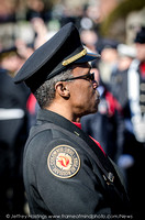 BFD FF Kenedy Funeral-3586_