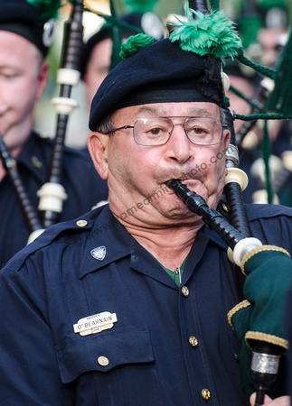 NHPA Pipes & Drums -7343_