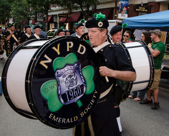 NHPA Pipes & Drums -3293_