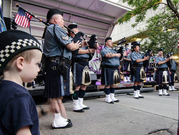NHPA Pipes & Drums -3362_