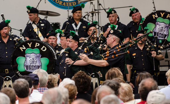 NHPA Pipes & Drums -7480_