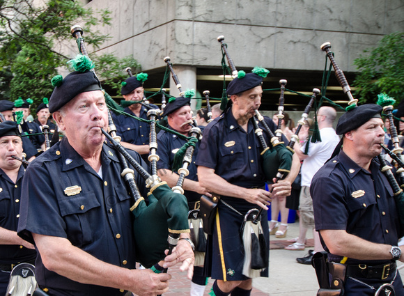 NHPA Pipes & Drums -3319_