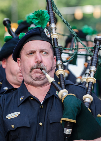 NHPA Pipes & Drums -7348_