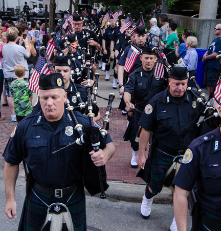 NHPA Pipes & Drums -3272_