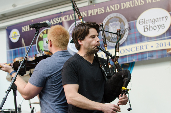 NHPA Pipes & Drums -7556_