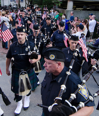 NHPA Pipes & Drums -3274_