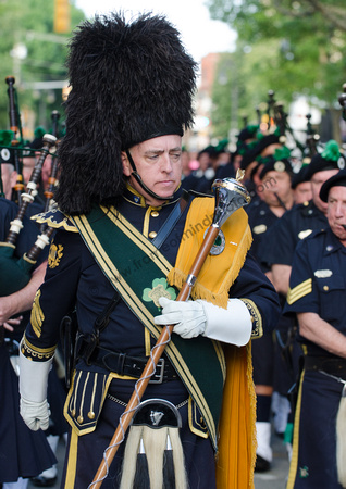 NHPA Pipes & Drums -7333_