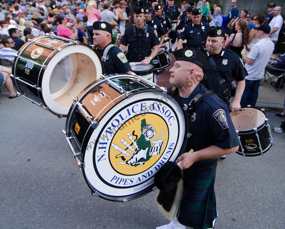 NHPA Pipes & Drums -3279_
