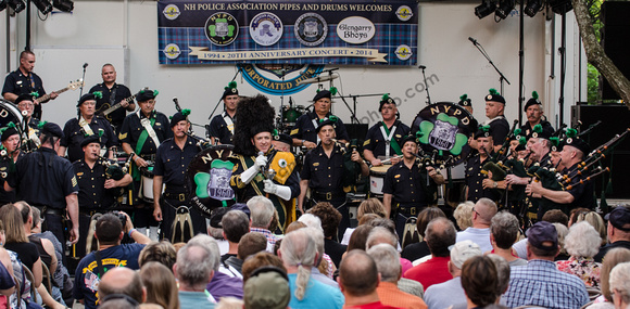 NHPA Pipes & Drums -7490_