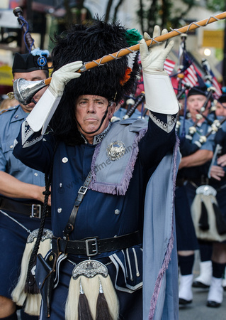 NHPA Pipes & Drums -7270_