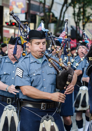 NHPA Pipes & Drums -7271_