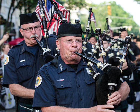 NHPA Pipes & Drums -7317_