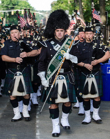 NHPA Pipes & Drums -7304_