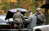 NHSP SWAT Candia North Rd-1319