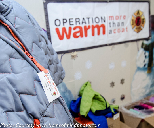 MFD Coats For Kids-1505