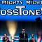 Mighty Bostones - OTB