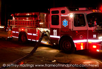 MFD Fire Hanover St 857-9608_