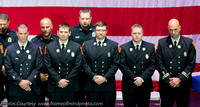 NH Fire EMS Awards 2016-5531