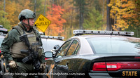 NHSP SWAT Candia North Rd-1347