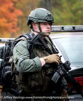 NHSP SWAT Candia North Rd-1351