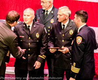 NH Fire EMS Awards 2016-5295
