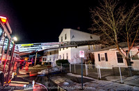 MFD Fire Harvard St 01-30-16