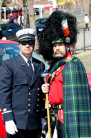 BFD FF Kenedy Funeral-4036_