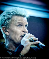 Billy Idol-3647