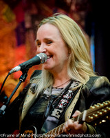 Melissa Etheridge-8537206