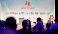GMCC Citizen Of The Year 2016-9878