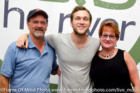 Phillip Phillips-167