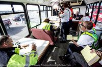 News - MHT Airport Disaster Drill-2841