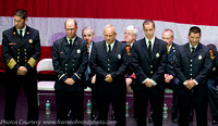 NH Fire EMS Awards 2016-5452
