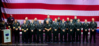 NH Fire EMS Awards 2016-5527