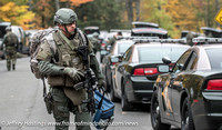 NHSP SWAT Candia North Rd-1355
