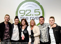 Riverfeast 2014-5182