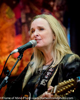 Melissa Etheridge-8558206