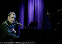 Riverfeast 2014-9783