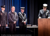 CFD 2013 Awards-0334_