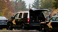 NHSP SWAT Candia North Rd-1342