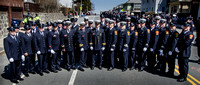 BFD FF Kenedy Funeral-0215_