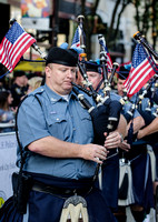 NHPA Pipes & Drums -7273_