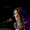 Katrina Gustafson - RiverFeast 2014